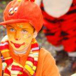 laetare-stavelot-clowns-cyclistes-1