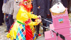 laetare-stavelot-les-clownettes-7