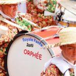 laetare-stavelot-societe-musique-orphee-6