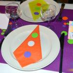 Banquet2014-02