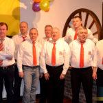 Banquet2014-04