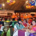 Banquet2014-05