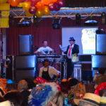Banquet2014-07
