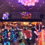 Banquet2014-11