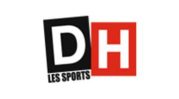 dh-les-sports