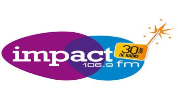 impact-fm