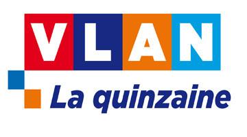 la-quinzaine-vlan
