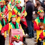 laetare-2012-echo-des-charmilles-1
