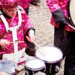 laetare-2012-echos-warchenne-5