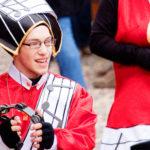 laetare-2012-en-avant-les-flitsch-1