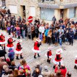laetare-2012-en-avant-les-flitsch-9