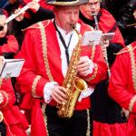 laetare-2012-fanfare-ardennaise-2