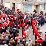 laetare-2012-fanfare-ardennaise-8