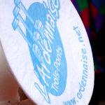 laetare-2012-fanfare-ardennaise-9