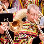 laetare-2012-fanfare-orp-2