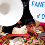 laetare-2012-fanfare-orp-4