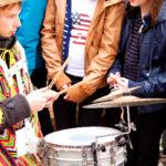 laetare-2012-fanfare-orp-6