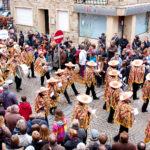 laetare-2012-fanfare-orp-7