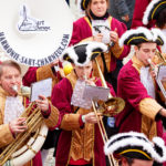 laetare-2012-harmonie-sart-charneux-5