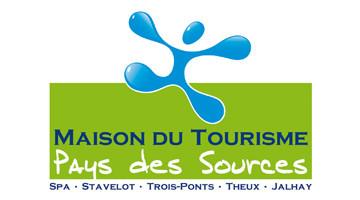 maison-du-tourisme-pays-des-sources
