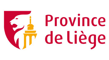 province-de-liege