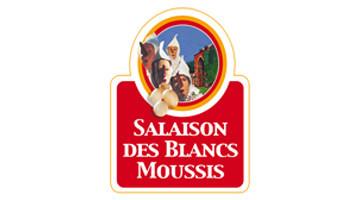 salaison-des-blancs-moussis