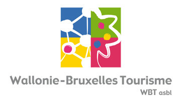 wallonie-bruxelles-tourisme
