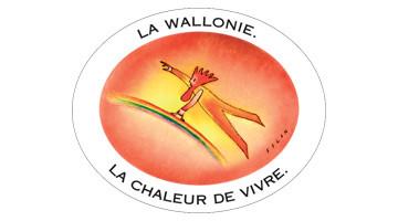 wallonie-chaleur-de-vivre