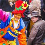 26-Clowns-Cyclistes-01