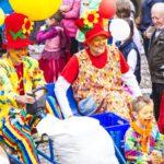 26-Clowns-Cyclistes-03