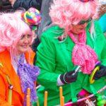 Laetare2015-03-clownettes-01
