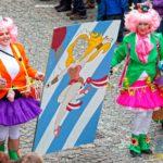 Laetare2015-03-clownettes-02