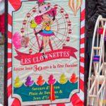 Laetare2015-03-clownettes-03