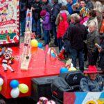 Laetare2015-03-clownettes-04