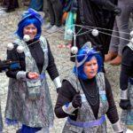 Laetare2015-06-echowarche-03