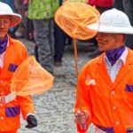 Laetare2015-07-ribouldingues-02