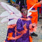 Laetare2015-07-ribouldingues-04