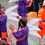 Laetare2015-07-ribouldingues-06