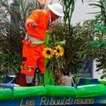Laetare2015-07-ribouldingues-08