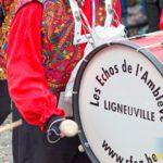 Laetare2015-08-echoambleve-03