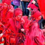 Laetare2015-09-vivelafete-05