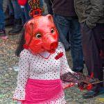 Laetare2015-11-grossestiesses-02