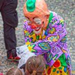 Laetare2015-11-grossestiesses-05