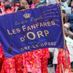 Laetare2015-13-orp-01