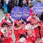 Laetare2015-13-orp-04