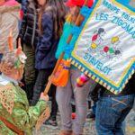 Laetare2015-16-zygomars-01