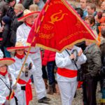 Laetare2015-17-charneux-01