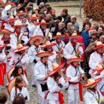 Laetare2015-17-charneux-02