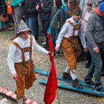 Laetare2015-18-walk-04