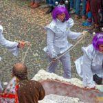 Laetare2015-20-riboteurs-04